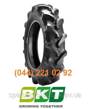 Шина 8-18 6PR  TR-144 TT BKT
