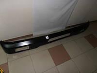 Бампер передний металлический ДАФ ХФ95