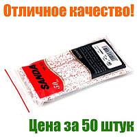 Ерши для чистки трубок элит SANDA SD-315- 50 штук
