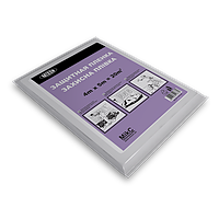 Защитная пленка Mixon  5 микрон