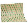 Двухсторонняя тонкая клейкая лента 3M™ в листах, 7955 MPL (толщ. = 0,127 мм). Скотч в листах