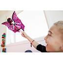 Улетная Дракулора Monster High, фото 3