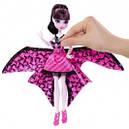 Улетная Дракулора Monster High, фото 2