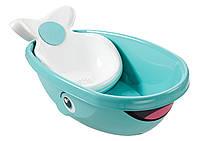 Детская ванночка для купания Кит Fisher Price DRF23 (DRF23)
