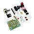 Усилитель LM386 комплект комплект для самостоятельной сборки DIY, фото 2