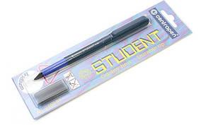 Перьевая ручка Student 33411