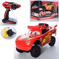 Детская Машина 699-110 на радиоуправлении