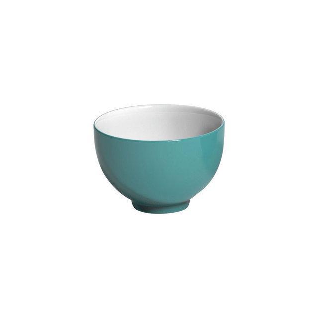 Чашка для восточного чая Pro Tea Oriental Teacup (Teal) (190 мл)