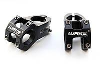 Вынос Wake Techno 31,8 x 40 мм, черный, фото 1