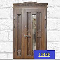 Двери входные элит_11990