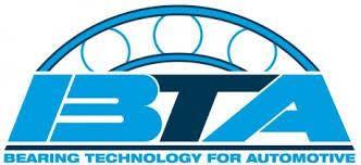 Подвесной подшипник LT 28 LT 35 LT 30 LT 40 LT 45 VAG 293521351 производитель BTA Польша, фото 2