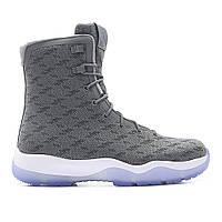 Оригинальные ботинки NIKE AIR JORDAN FUTURE BOOT WATERSHIELD