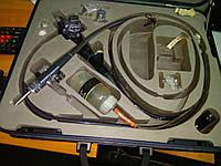 Фиброгастроскоп FUJINON FG-100FP БУ