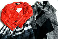 Женская одежда Killah (Италия) осень-зима