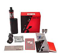 Электронная сигарета KangerTech Subox Mini Starter Kit 50W