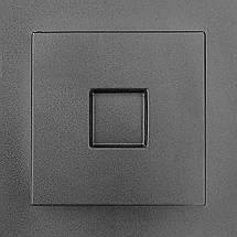 Форма из для гипсовых 3д панелей Смарт, фото 3