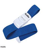 Жгут венозный KaWe Изи-Клик, синий