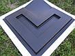 Форма из для гипсовых 3д панелей Смарт, фото 4