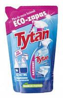 TYTAN Жидкость для мытья ванных комнат - камень и ржавчина - эко-пак (250 мл)