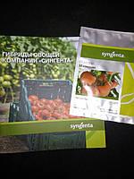 Семена томата Мамстон F1 / Mamston F1, 500 семян