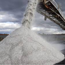 Соль техническая для посыпки дорог (навалом)