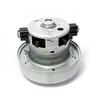 Двигатель для пылесоса Samsung VCM-K70GU оригинал