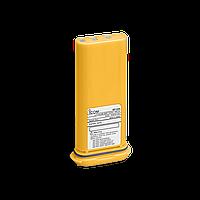 Аккумулятор Icom ВР-234 (Не перезаряжаемая батарея для экстренных случаев)