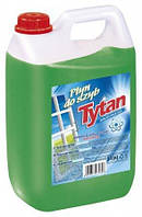 TYTAN Жидкость для стекла - нанотехнология (5 л)