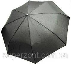 Механический мужской зонт Bugatti Doppler 722163 001BU