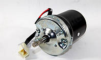 Электродвигатель отопителя МЭ237