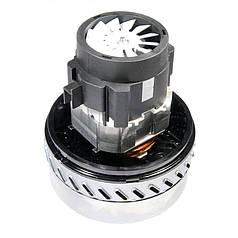 Двигатель для моющего пылесоса Samsung DJ31-00114A