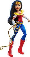 Кукла Чудо-женщина DC Super Hero Girls Wonder Woman, фото 1