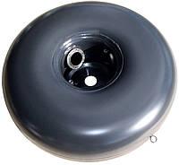 Балон тороидальный внутренний GRINGAZ 600 200 43л