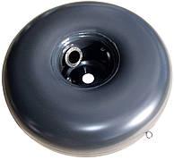 Тороїдальний Балон внутрішній GRINGAZ 600 200 43л (шт)