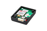 Установка/подключение GPS-трекера М25А в автомобиле