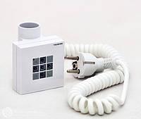 Тен  KTX-2 White c кабелем