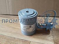 Домкрат гидравлический 20 тонн, фото 1