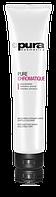 Маска для окрашенных волос CHROMATIQUE 500 мл Pura kosmetika Italy