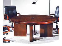Стол конференционный YFT 120 (1800*1800*760H)