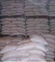 Соль техническая для посыпки дорог (мешок 50кг)