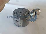 Домкрат гідравлічний 100т низький (монтажний), фото 2