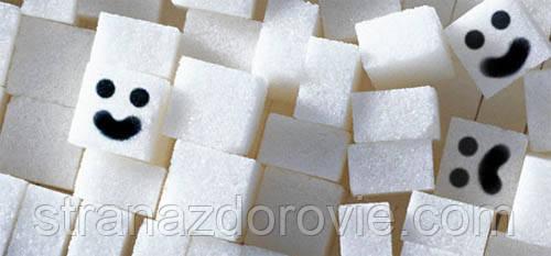 Продукты, в которых содержится скрытый сахар