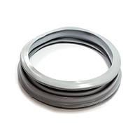 Манжет (резина) люка 481246668775 для стиральных машин Whirlpool, Bauknecht, Ignis, Polar
