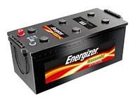 720 018 115  Аккумулятор 220Ah-12v Energizer Com. (518х276х242), L,EN1150