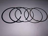 Кольца поршневые NISSAN K25 STD № 120334E110