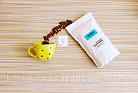 "Кофе зерновой Колумбия, 100% арабика, ""Balance coffe"", 250 гр"