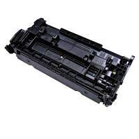 Картридж HP 226A оригинал новый