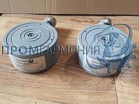 Домкрат гидравлический 40 т низкий (монтажный), фото 1