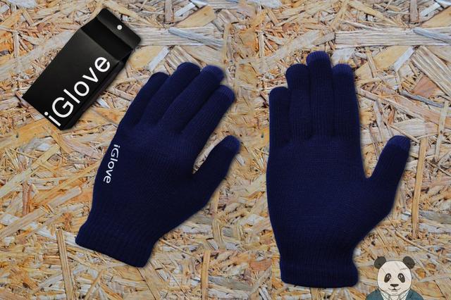 Рукавиці, рукавички