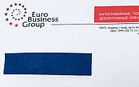 Самоклеющаяся полоска для выгонки Money STRIPS (10 cм), фото 1